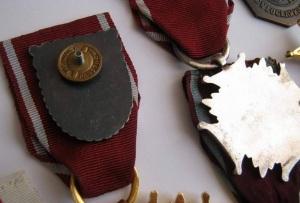 medale1